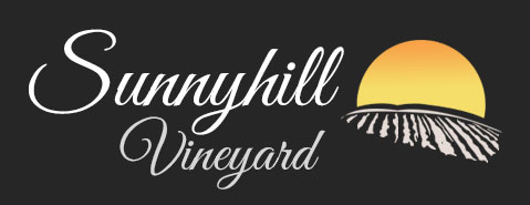 Sunnyhill Vineyard Oxford England, wine and cider made using traditional method